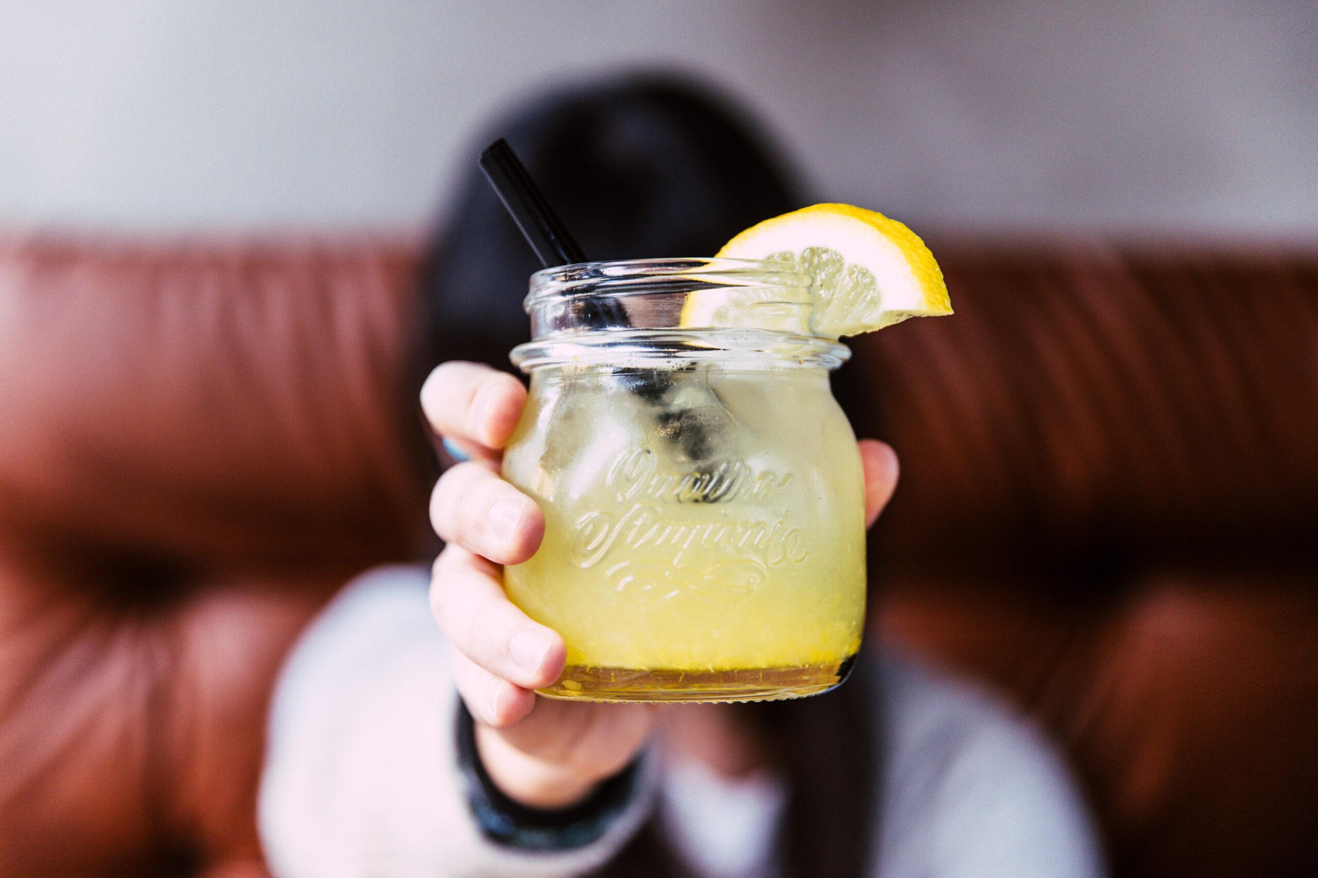 Limonata Flo III