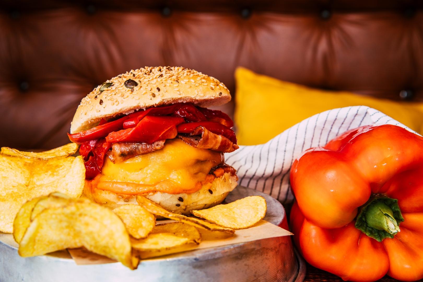 Burger Californication_2_IMG_9447 (Grande)