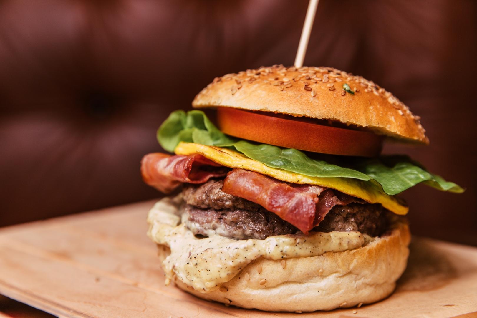 Burger Gasperino_IMG_9548 (Grande)