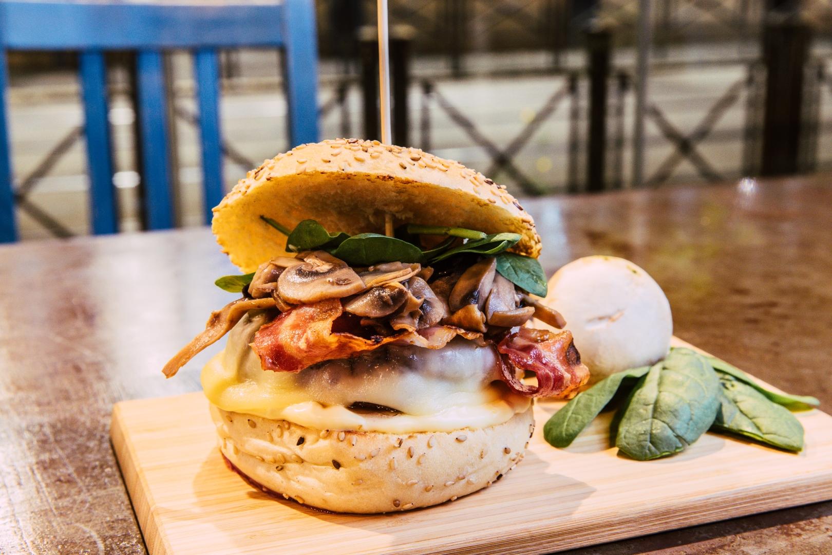 Burger braccio di Ferro_IMG_9707 (Grande)